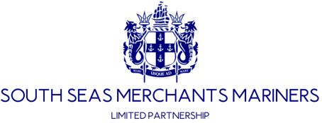 Yacht Registration – South Seas Merchants Mariners Limited Partnership – Shipbrokerage & Chartering